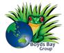 Boyds Bay